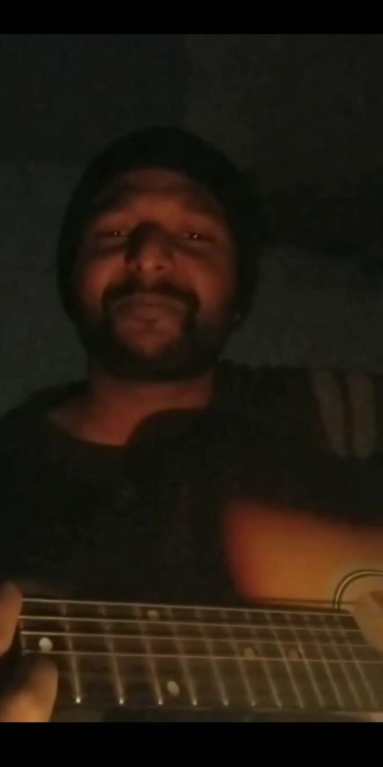 Aabad Barbaad ❤️🍁