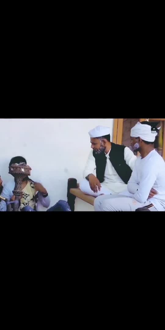 Tau wala love #https://youtu.be/EfAfajDYmZQ  #balkaproduction you tube  #funnyvideo