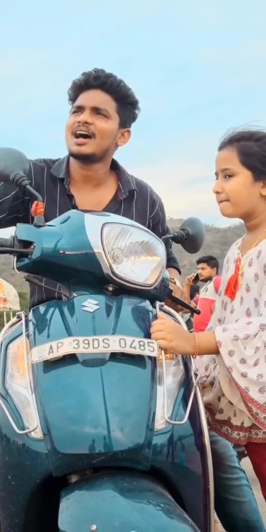 #petrolprice #funnyvideo