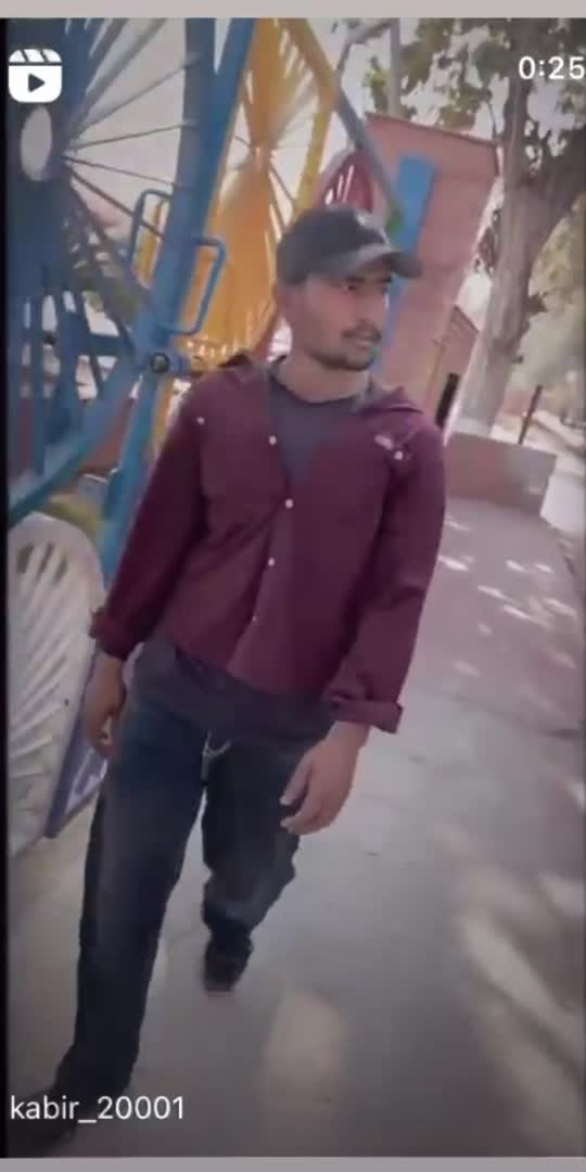 Aashiqui2 🥀💔💔 #sad_whatsapp_status