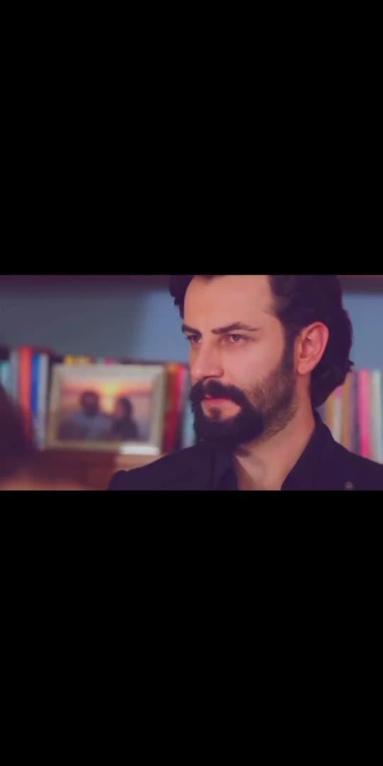 #whatsapp_status_video #whatsappstatus #romanticvideo #killerattitude #ntisababi song #kadirjaponais