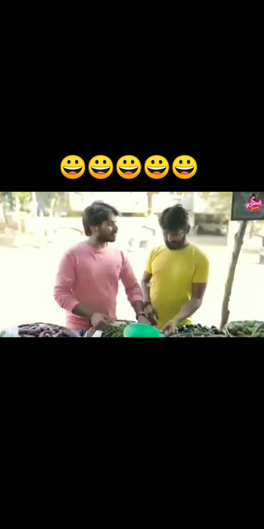 #comedyvideo #