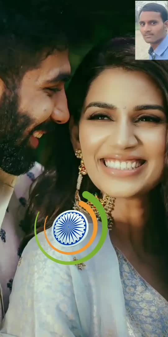 #raposostar #raposoindia #raposoviralvideo  जसप्रीत बुमराह एंड संजना गणेशा शादी स्टेटस