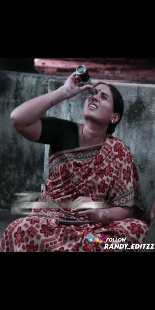 amma#ammalove #ammailoveyou #momlove #alone  #amma  #ammalove  #mygod  #yuvan  #anirudh  #arrahman  #statustamilwhatsapp  #kollywood  #viyabari #pandi #mother #motherhood #mothersday #motherdaughter #amma_feeling_status #loveyoumom #missyou #missyoumom #kgf #velaiyillapattathari #ramanathapuram #madurai #ram #mom #tamilnadu #women #thala  #thalapathy #surya .