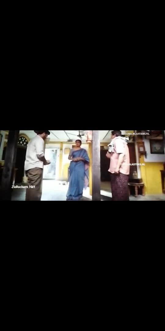 #likekottaledu