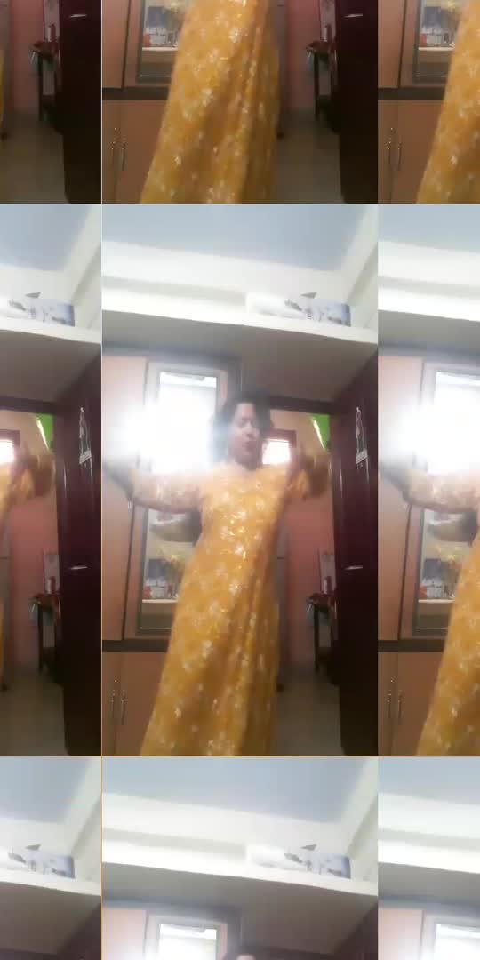 #ropostar #super queen #sundayvibes #dancerslife #