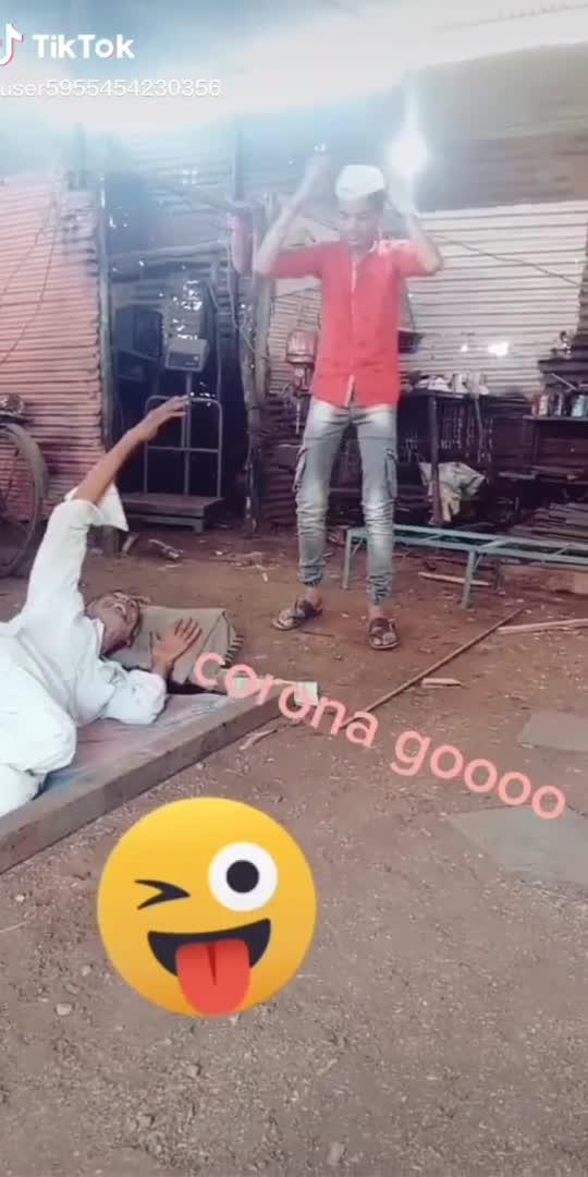 corona go###marathikala