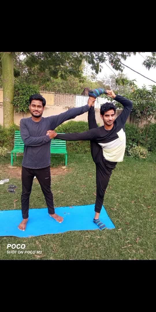#yogi #yoga #yogapractice #yogainspiration #yogalife #yogaeverydamnday #yogini #yogateacher #meditation #yogalove #yogaeveryday #namaste #fitness #yogaeverywhere #yogagirl #love #yogachallenge #yogapose #yogisofinstagram #asana #mindfulness #yogajourney #yogaposes #instayoga #workout #india #igyoga #motivation #health #bhfyp #yoga4roposo