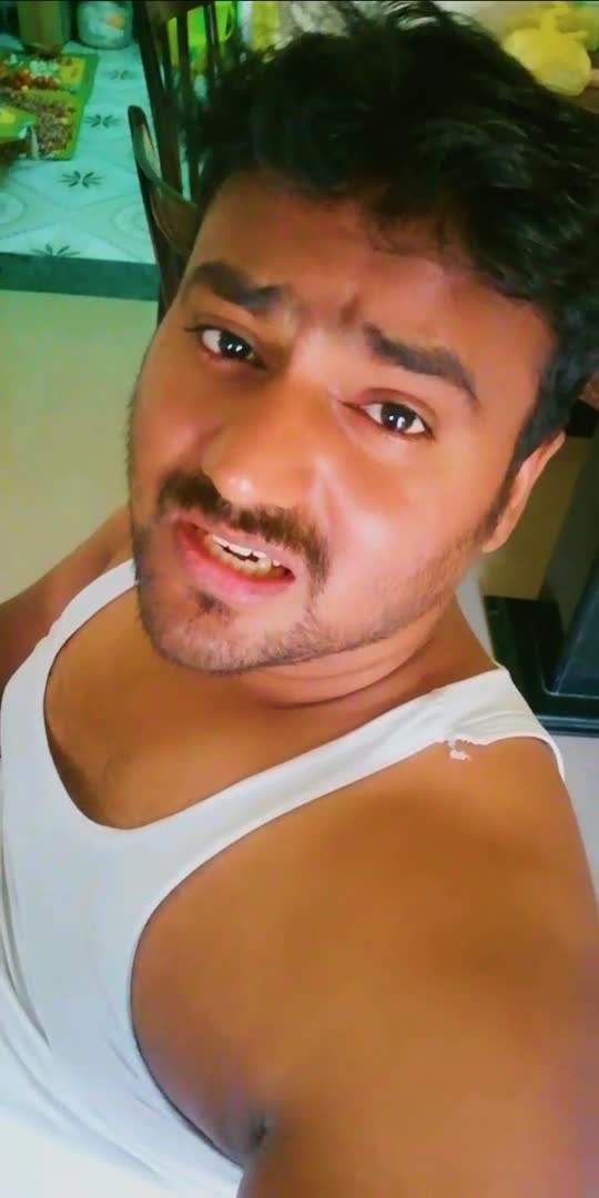 #takataktrending #ilovemystar #tamilsong #tamilbeatsongs