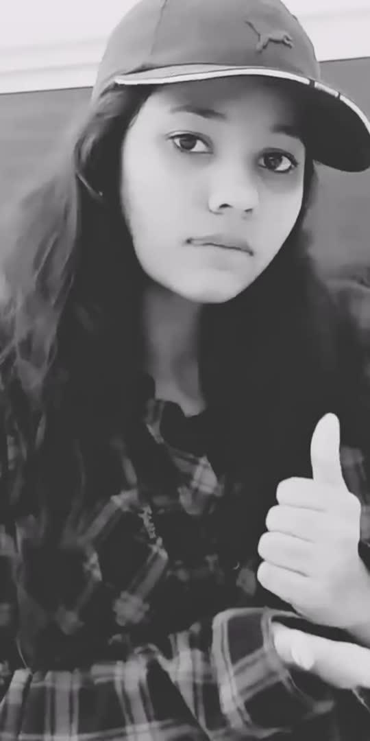You so 🔥 amma🙌 #sindhura_kanchiraju #sindhura_vijayasekhar #famous  #viralit  #trending  #trendingnow  #foryou   #foryoupage   #transform  #fypage  #duet_with_me