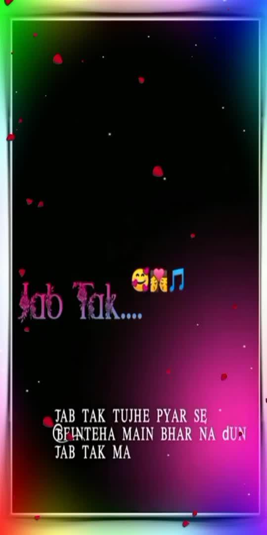 #hindistatus #statuslove