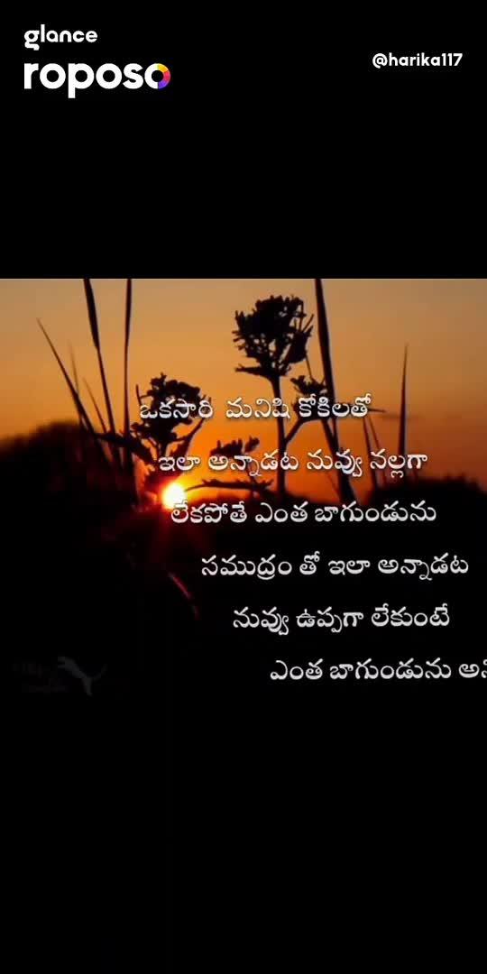 ## TRUE WORDS##