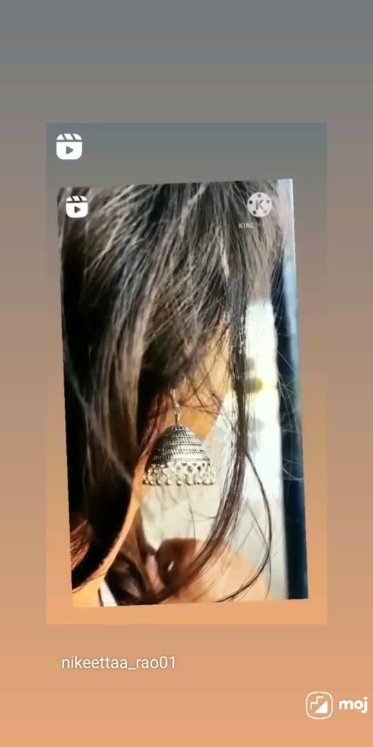 jhumka #earrings #jewellery #oxidisedjewellery #jhumkas #jhumki #jhumkalove #germansilver #jhumkaswag #indianjewellery #oxidisedearrings #jhumkis #necklace #fashion #kundanjewellery #germansilverjewellery #jewelry #oxidised #accessories #meenakariearrings #germansilverearrings #onlineshopping #jhumkalover #earring #bridaljewellery #germansilverjhumka #bangles #chennai #choker #bhfyp