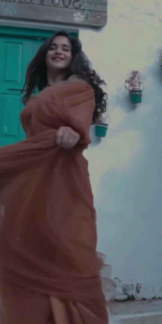 Nuvvu ❤️ #deepthisunaina #reels VC: @vinayshanmukh  Outfit: @navya.marouthu  MUA: @panduchalapati