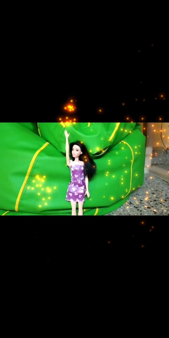 Barbie dream dance time  # for your video # Barbie. com 1325534## barbie com... 😊😊😊😊😊😊😑