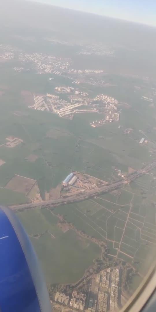 Traveling ✈️ #flightview