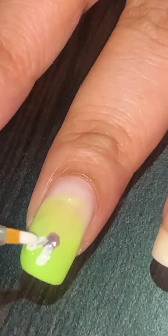 #nails #nailart #nailswag #nailsofinstagram #nails2inspire #roposostar #roposo