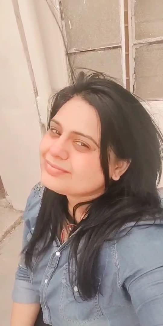 www.rajshreeupadhyaya.com #rajshreeupadhyaya