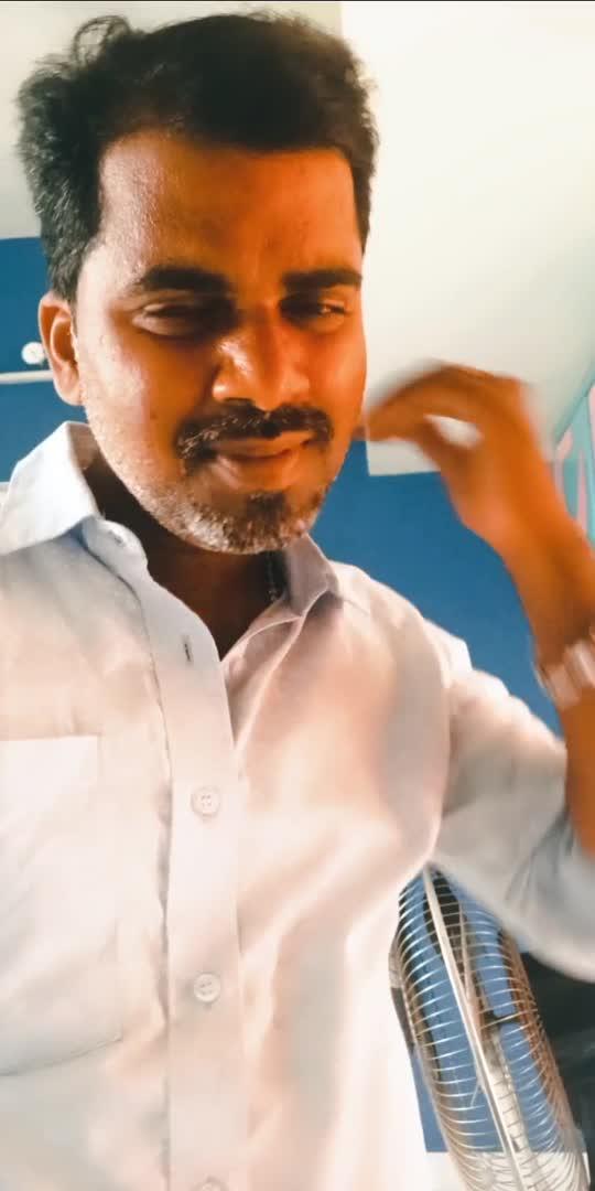 #tamilsong #roposo-beats #roposo #ilayarajahits