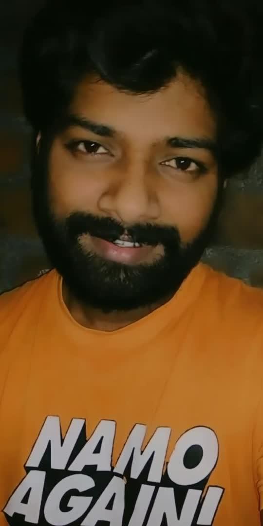 #tamilsongs #reels #tamilwhatsappstatus #tamilstatus