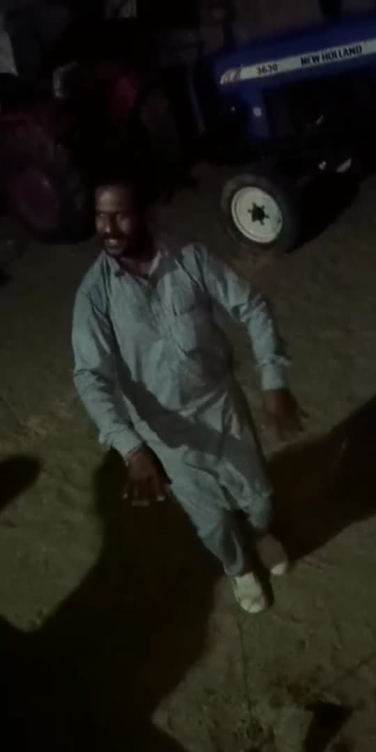 😘😘😘 Mamaji #madeinroposo #fyp #foryou #viralvideo #ohi_pandit_85_aalo