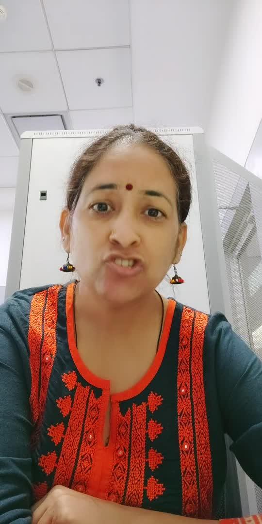 delhi me laga lockdown