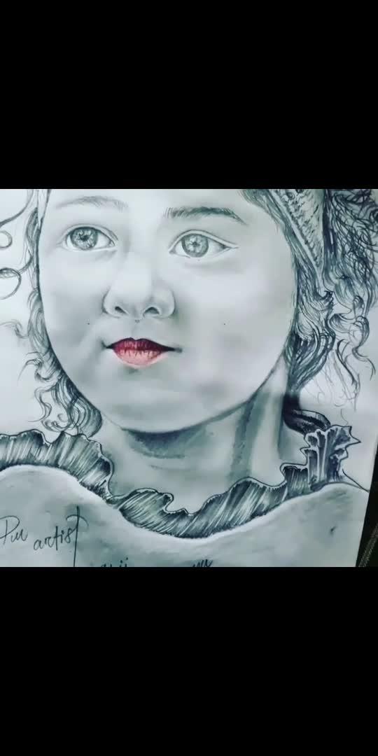 PM artist