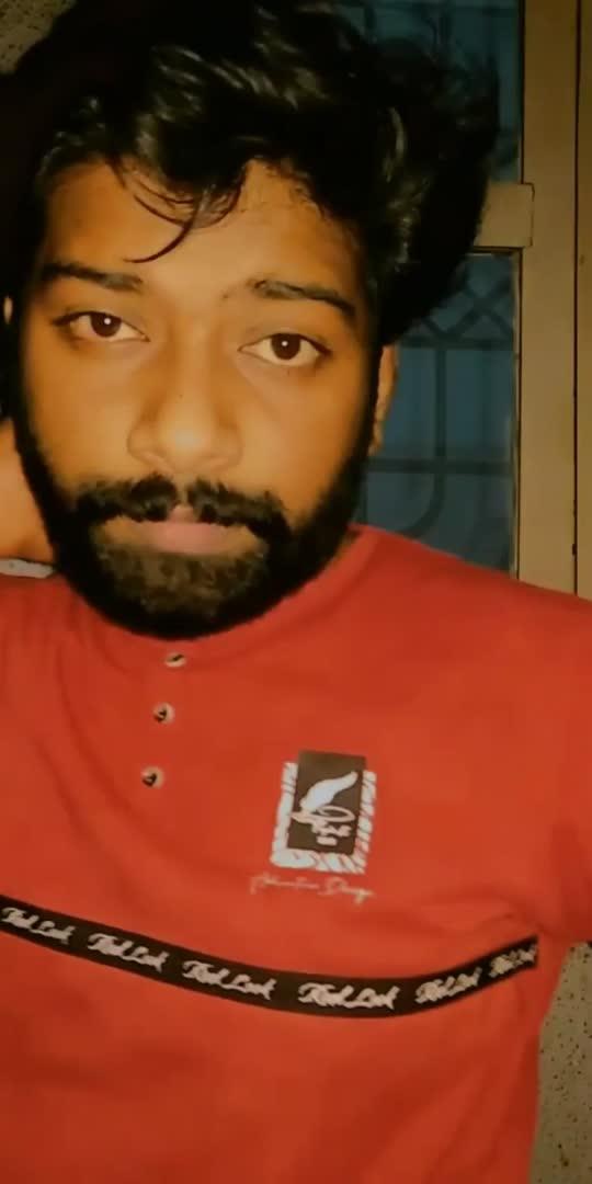 #tamilsongs  #tamilwhatsappstatusvideosong  #instagramvideo  #instagramers  #india