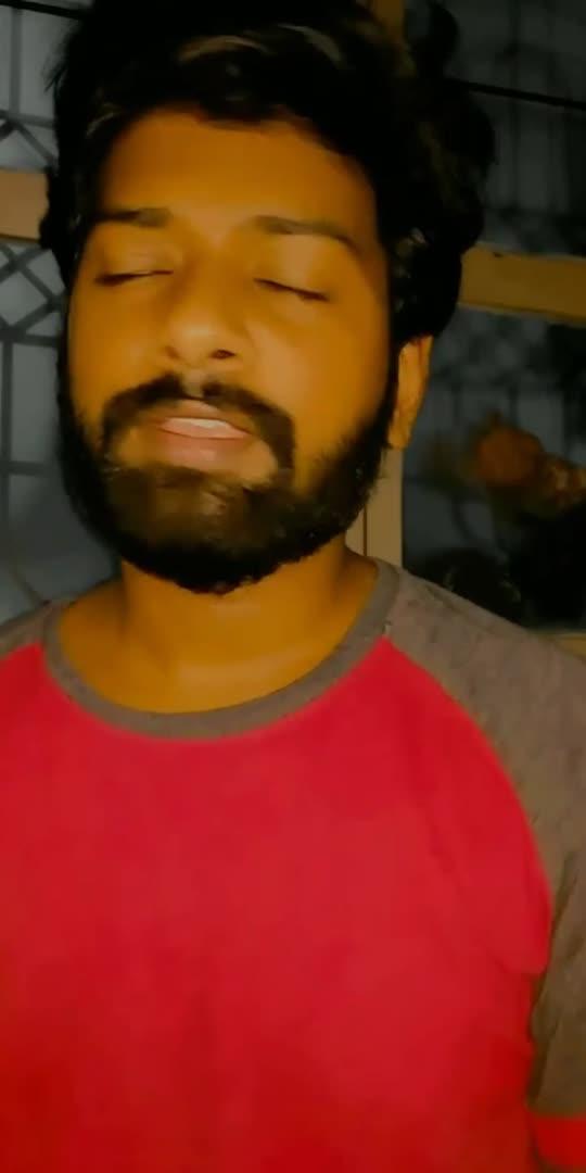 #madeonroposo #tamilsonglover  #tamilwhatsappstatusvideosong