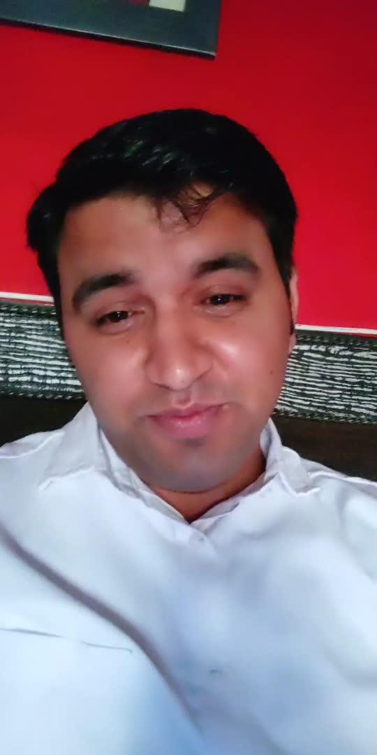 #shayaranamausam