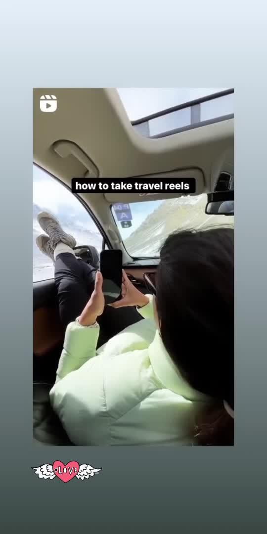 #trandingvideo #travelling #traveladdict #travelphotography #traveldairies #friend-for-ever #love-status-roposo-beats #lovestatus #travel #ice