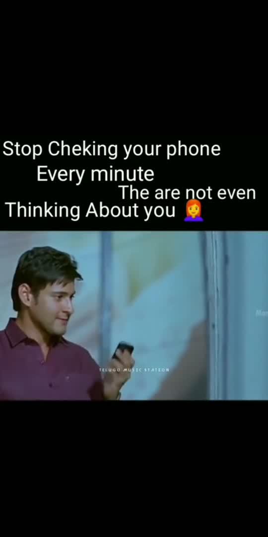 #sad_whatsapp_status #emotionalstatus