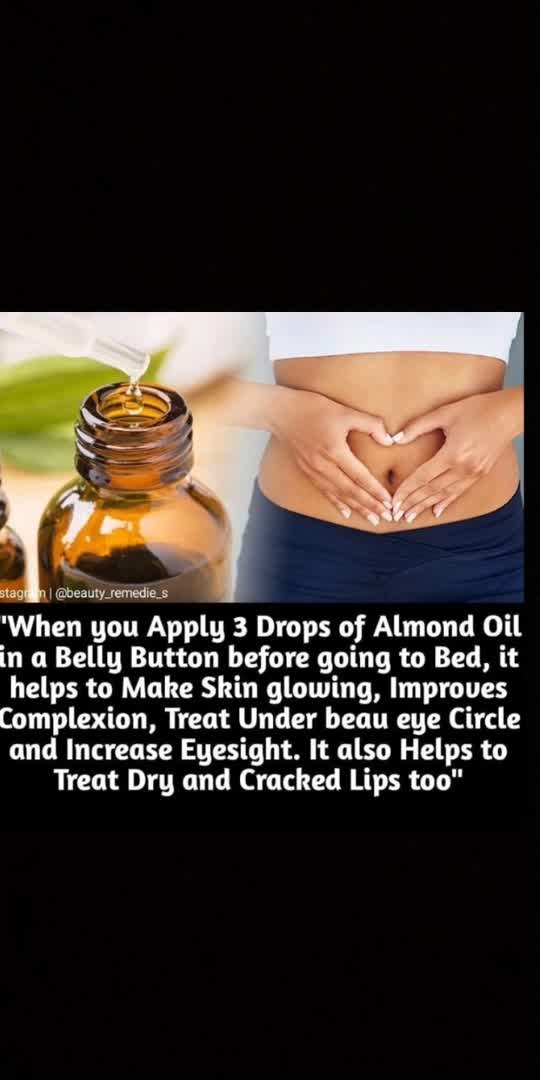 tip of the day#lookgoodfeelgoodchannel #lookgoodfeelgood ##homeremediesforskin #beautytips #beautyblogger #tips_for_good_life #tips #raisingstar #raisingstars #roposoindia #roposo-beats