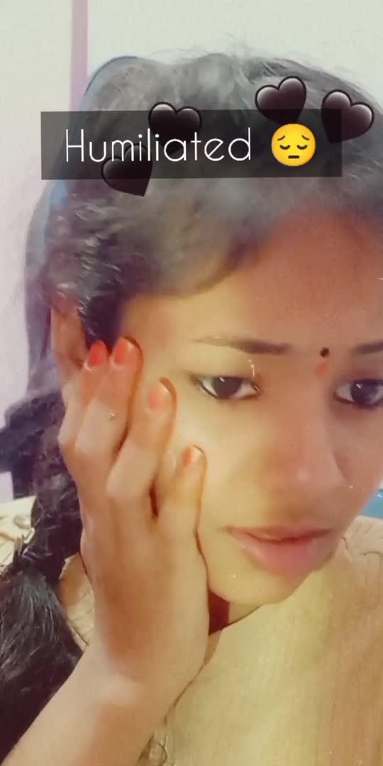 🙂😔🤤😥😯😏 #emotion #challenge #arcade #song #trending #viral #onroposo #onrequest #instagram #sindhu #sindhura_kanchiraju #sindhura_vijayasekhar #peace #humiliation #greedy #scared #surprise #dontcare #expressions