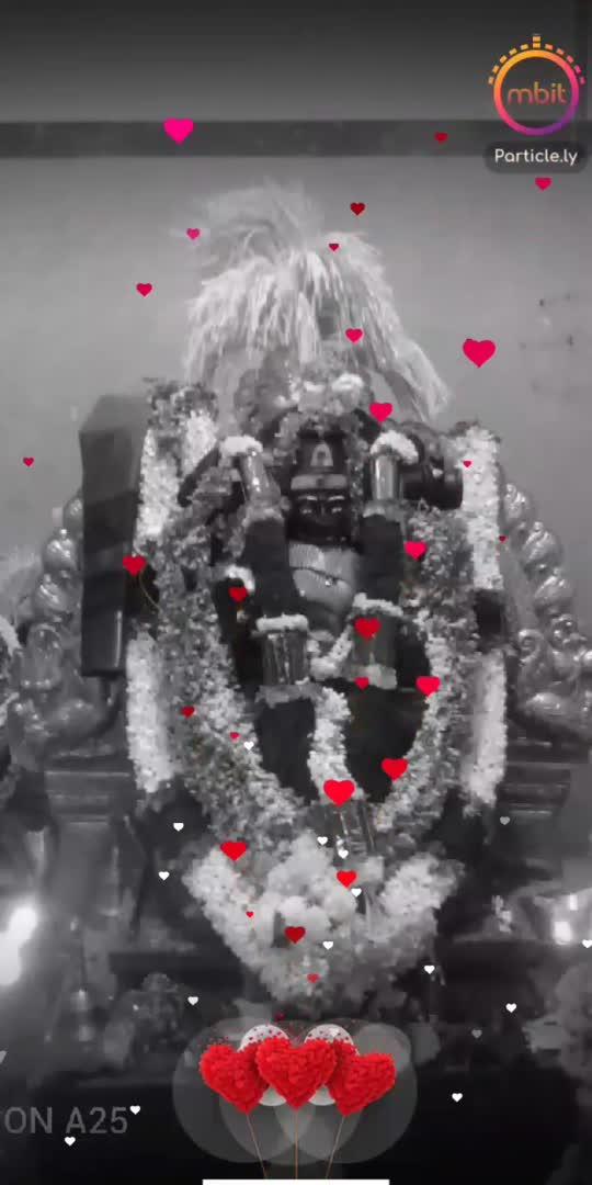 ಶ್ರೀ ಹೂಬಾಲೇಶ್ವರ ನಮೋ ನಮೋ 🙏🙏🙏🙏🙏💛💜💚🧡💥💥💥🔥🔥💐💐💐🌹🌹🌹❣️❣️❣️😘