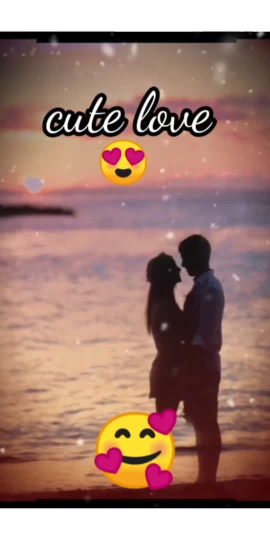 U1 #tamilwhatsappstatus #tamilbeats #love-status-roposo-beats #lovefeelingsong