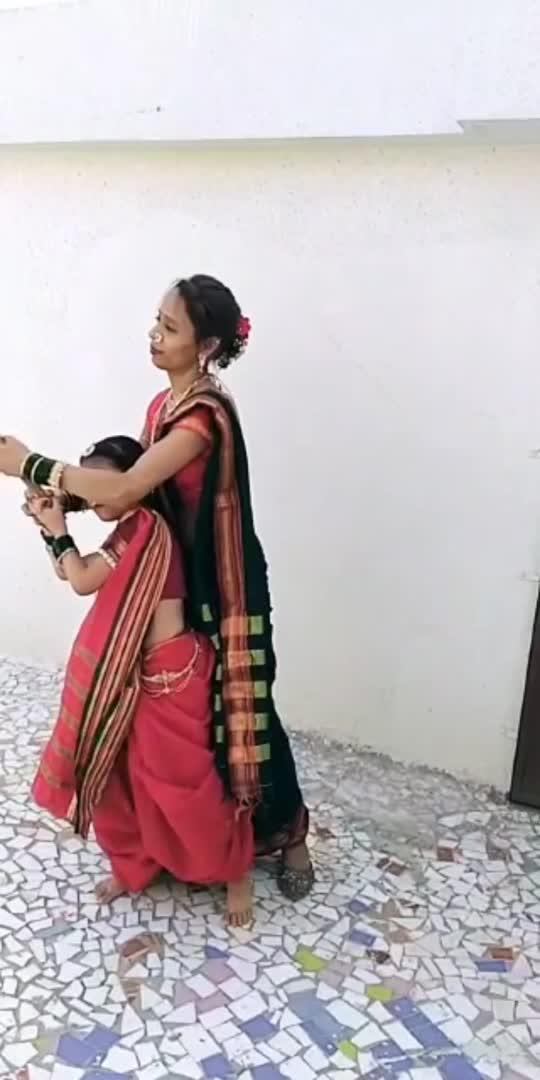 #maharashtra_majha #maharashtrian #maharashtradesha #maharashtraday