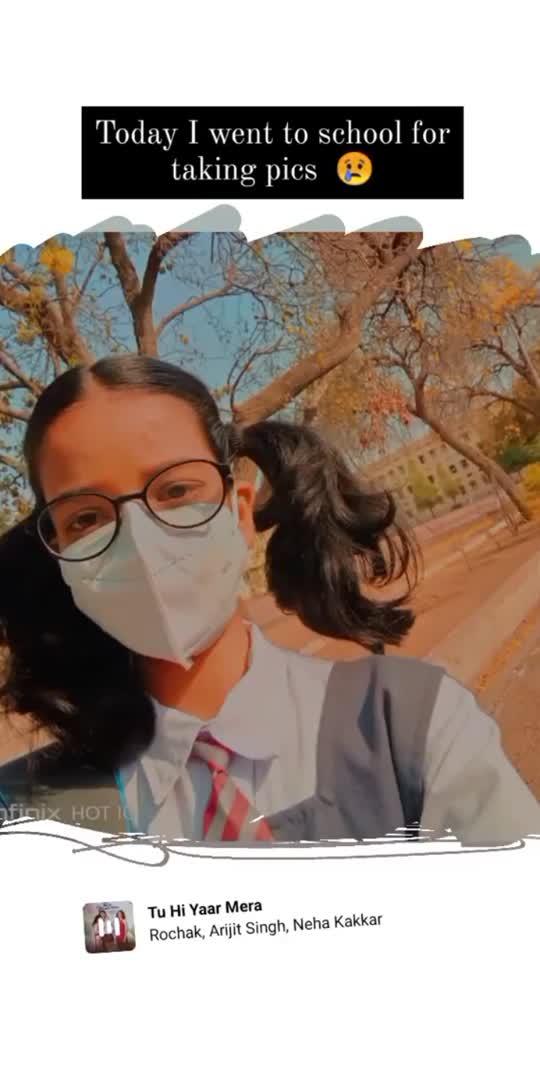 #school  #roposostar #beatschannel #stylishshainee