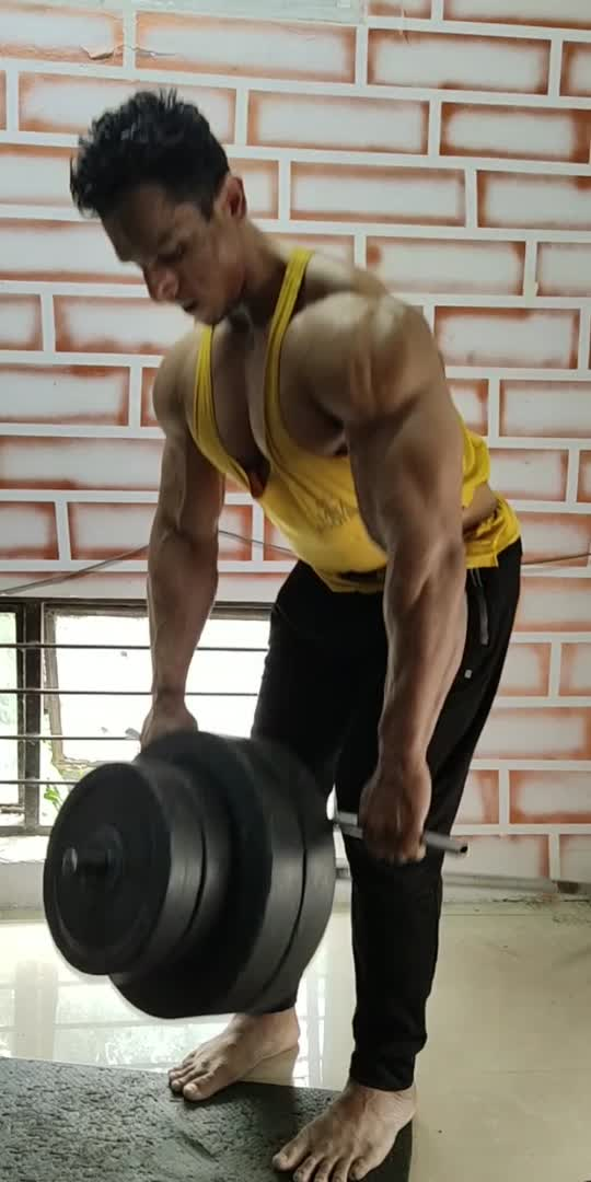 #tbarbackworkot #backworkout #gym #gymmotivation