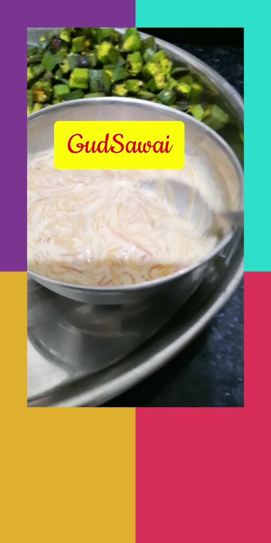#dinnertym#yummyfoods#foodblogger #fypage #roposokhanakhazana
