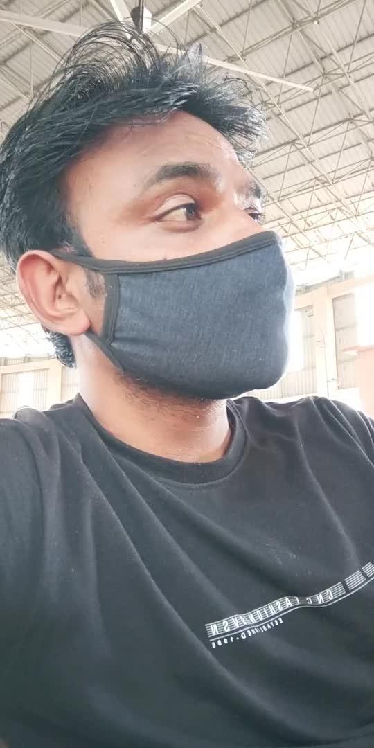 #maskkaavali