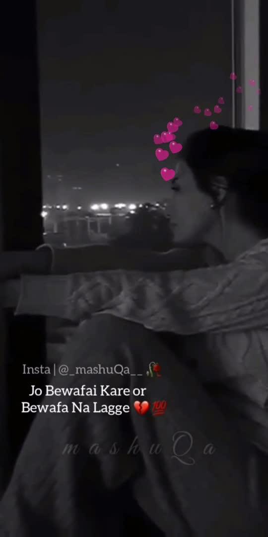 #shayarilover #lovestatus #sadstatus #beatschannel