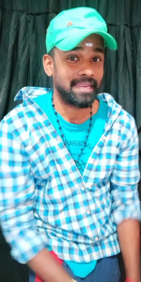 #love-status-roposo-beats #lovesong #telugu-roposo #foryou #followme #viralvideo