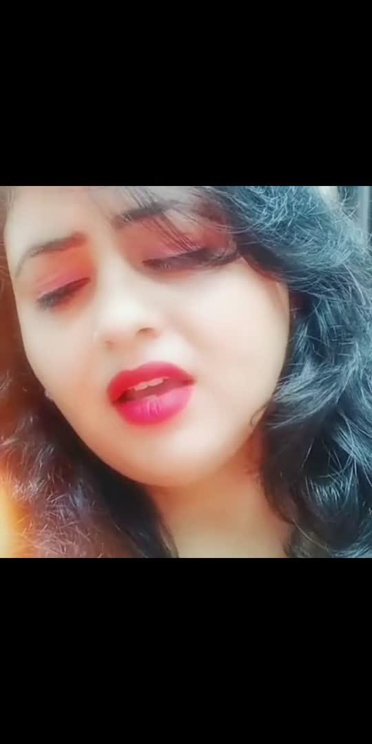 #lips #lipsing #lipstick #roposostar #followme