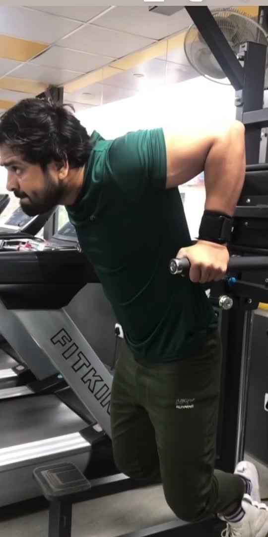 #fitness #ravin #workout #trendingvideo