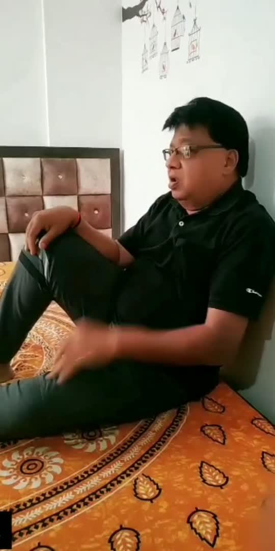 #roposohahatvfunnyvideo-------roposo