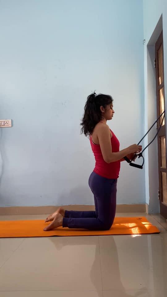 #roposo #yogagirl