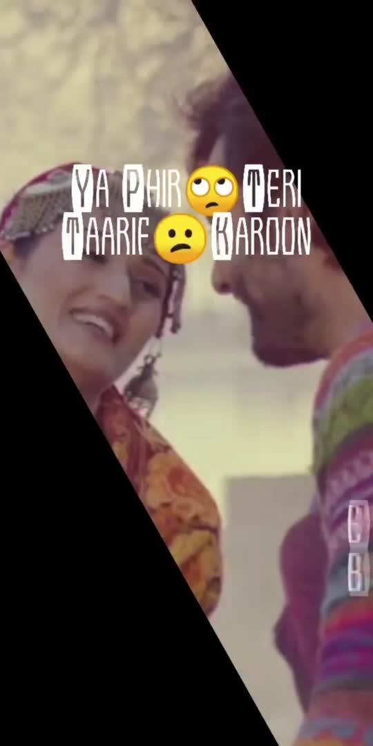 wafa na rass aayi...#new #song #jubinnautiyalsong