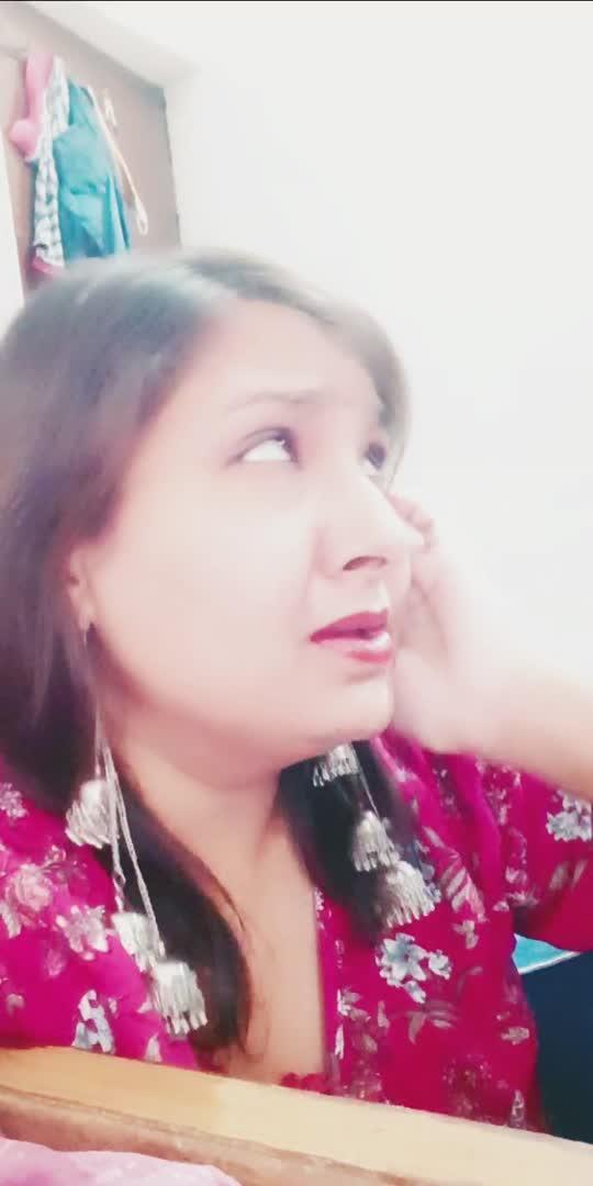 #filmistan-channel #roposostar