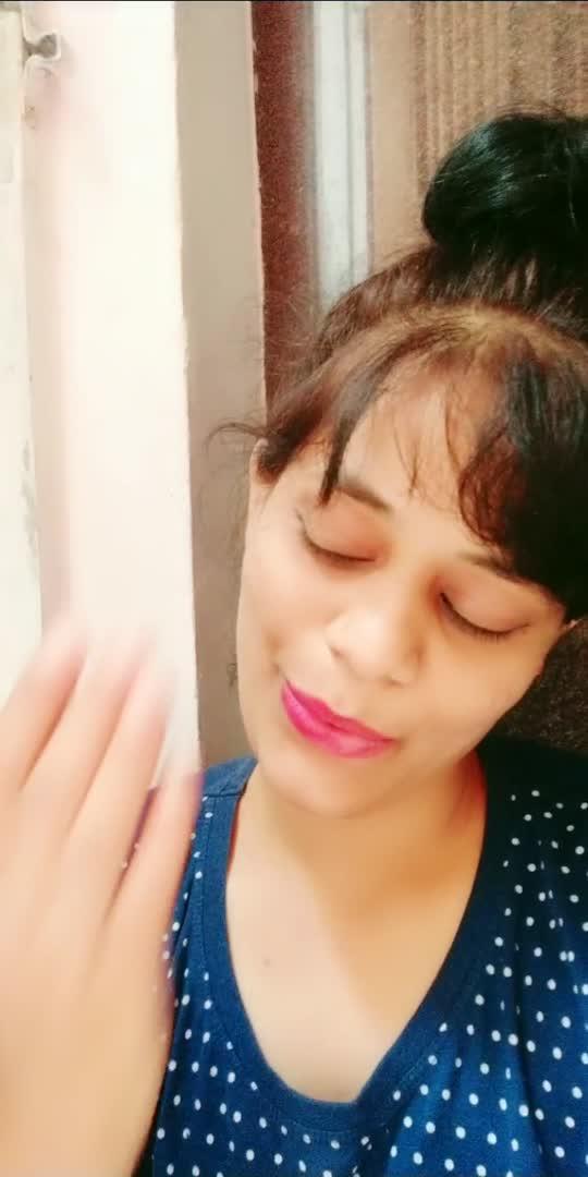 #jage #जिंदगी #missupapa 😢😢😢